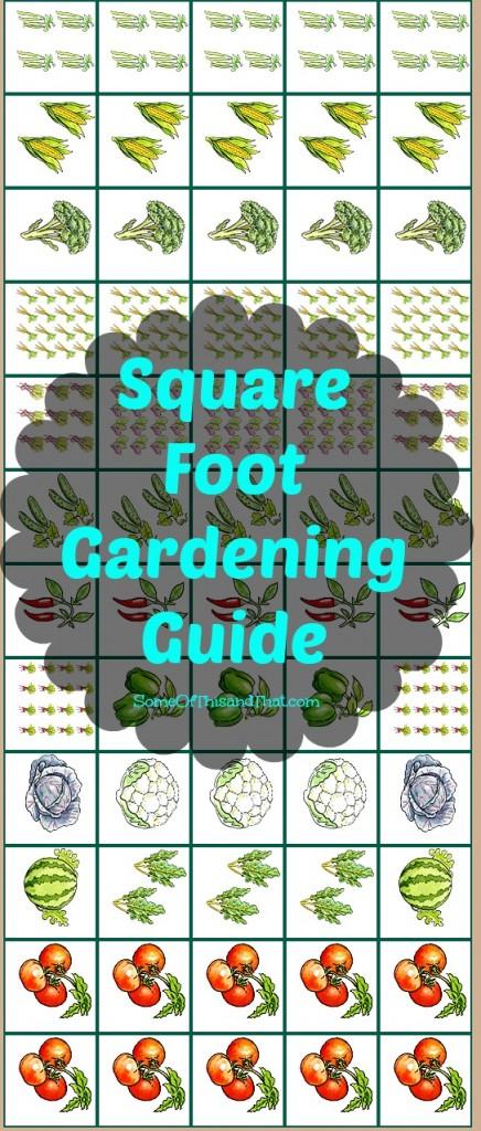 Square Food Gardening.jpg