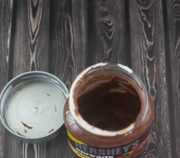 Almond Joy Macaroons! Easy 3 Ingredient Recipe!