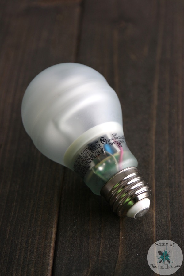 Tips and Trick to Save on Your Electric Bill