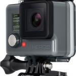 Get Going With the GoPro HERO+ LCD