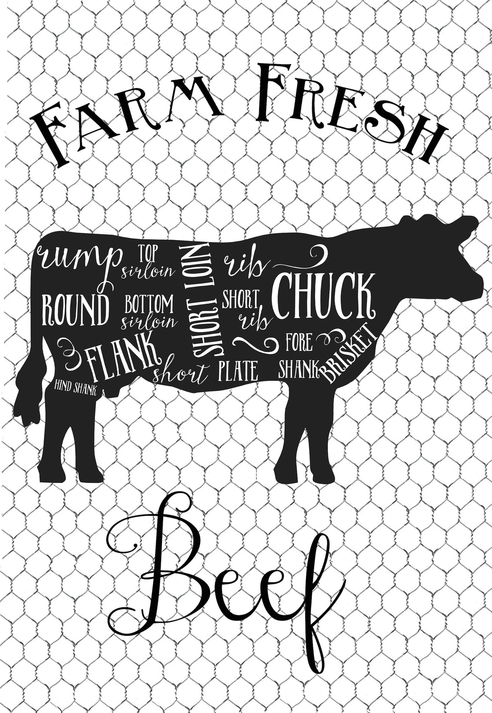 cow print copy