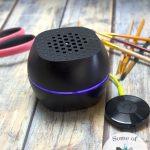 Chromecast Audio, an Easy Way to Listen