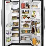 GE Appliances Remodeling Sales Event!