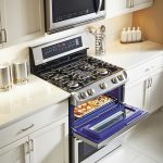 LG Appliances Prep for the Holidays